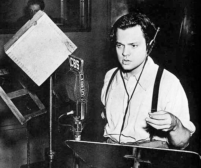 El productor Frank Marshall acabará la obra, 'The other side of the wind', una de las piezas audiovisuales más importantes del siglo XX.