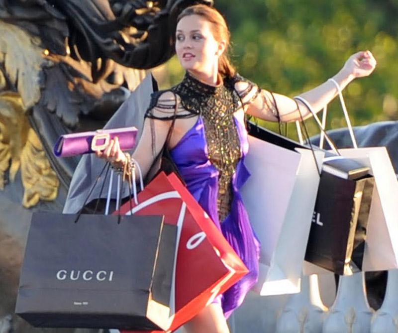 Armani, Versace, Lacoste y Montblanc son algunas de las marcas que llegaron a la isla. Vea dónde están ubicadas.