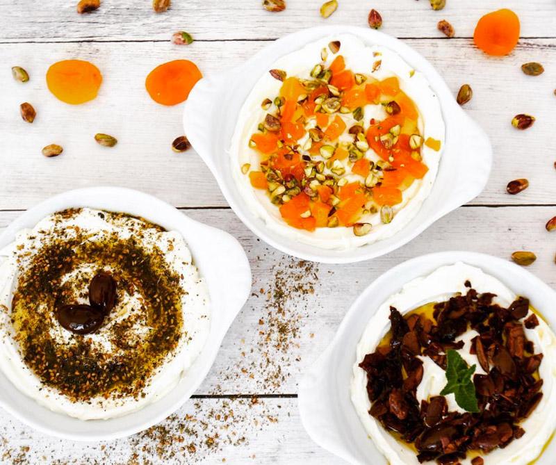 Basmaty world el canal de cocina que rescata los sabores - Canal de cocina ...