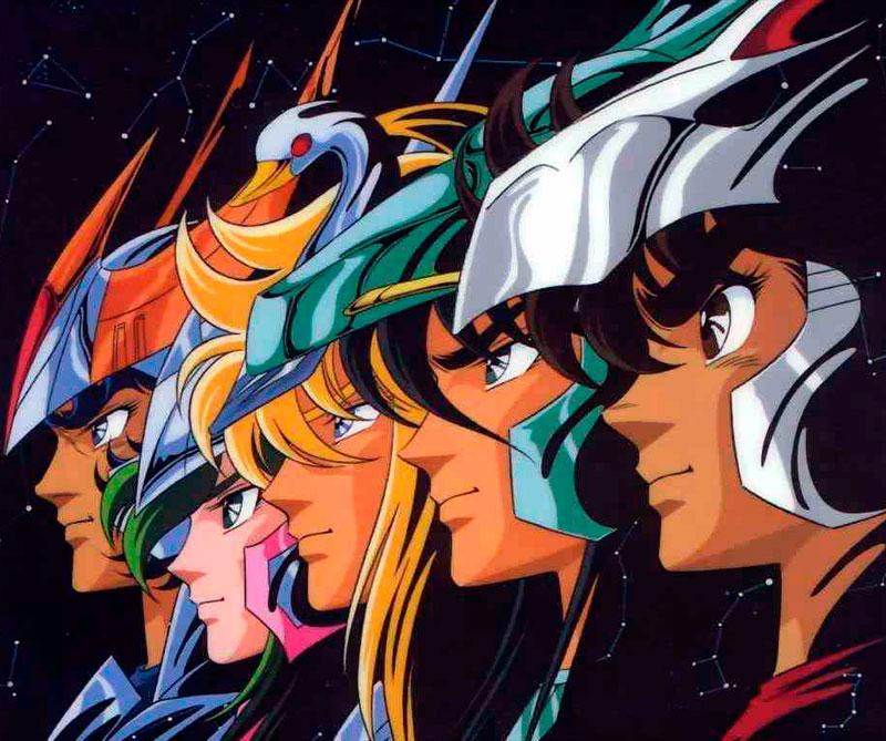 La popular serie animada de los años 80 se suma a las sagas legendarias que quieren tener película con actores de carne y hueso.