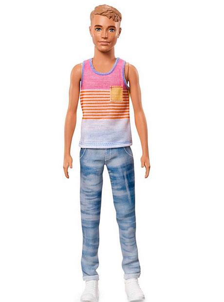 barbie.mattel.com