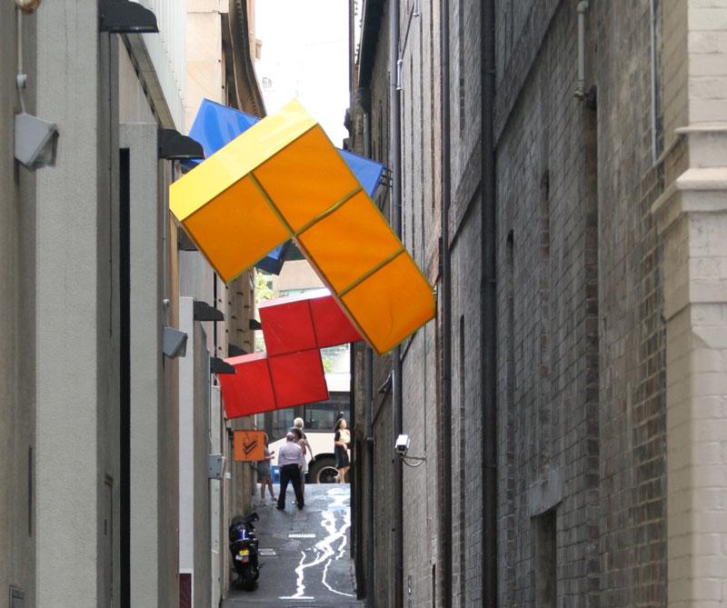 El Instituto de Karolinska de Suecia reveló los beneficios de jugar Tetris después de un accidente automovilístico.