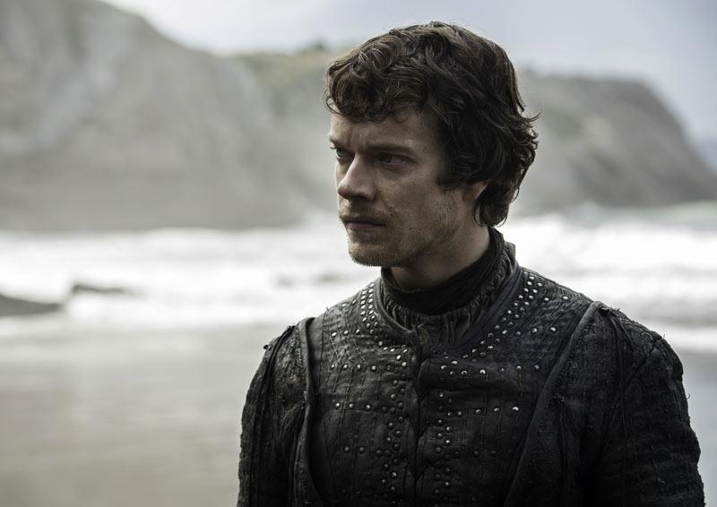 """""""Ay Jon, no me vaya a pegar que vengo traumatizado"""""""