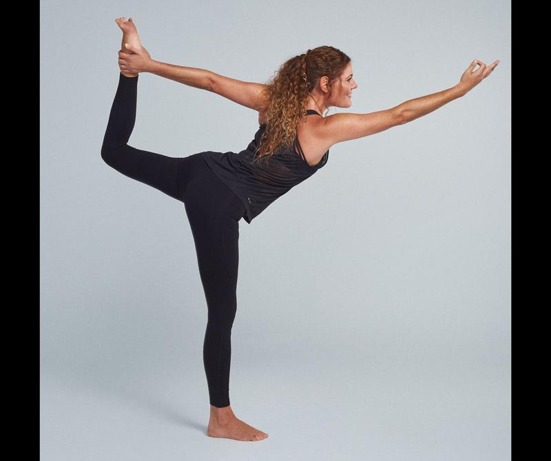Yoga para todos ba68ed6b8b9b