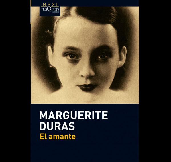La Biblioteca De Margarita García Robayo