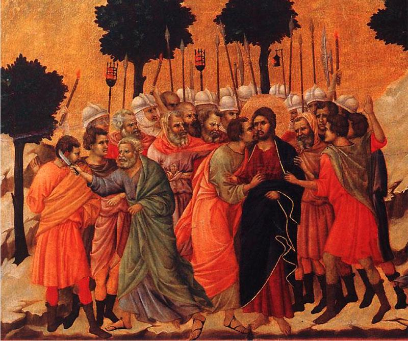 El poeta nicaragüense, conocido por obras como Hora cero, Gethsemani y KY., escribió para Diners su visión de por qué Jesús es el salvador de toda la humanidad.