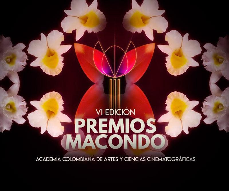 La Academia Colombiana de Artes y Ciencias Cinematográficas entregó en el Teatro Faenza los premios a lo mejor del cine nacional. Vea aquí a todos los ganadores.