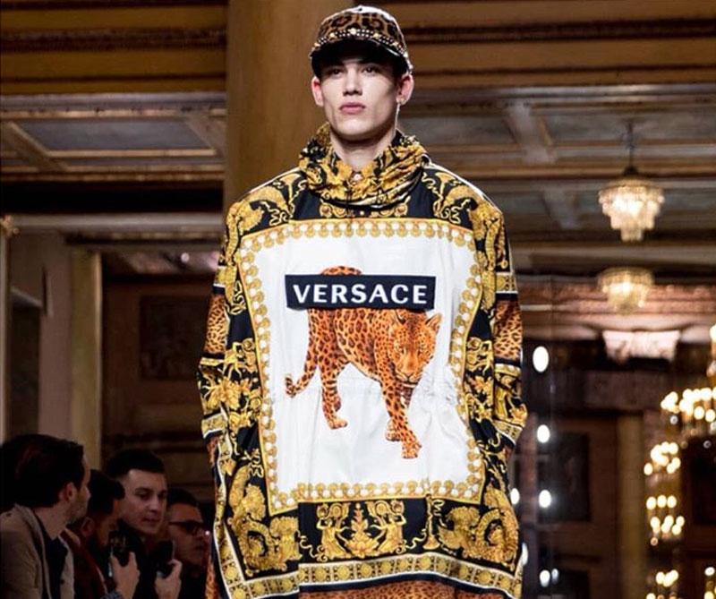 La Semana de la Moda para hombre de París y Milán dejaron lo último en tendencias, accesorios, colores, y siluetas. Véalo todo aquí.