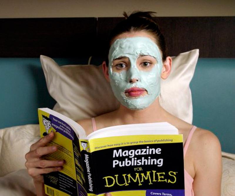 Descubra las señales de alerta que le envía su piel y que usted por lo general ignora.