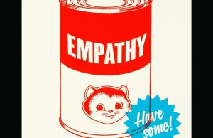 Empathy. (Heritage Auctions)