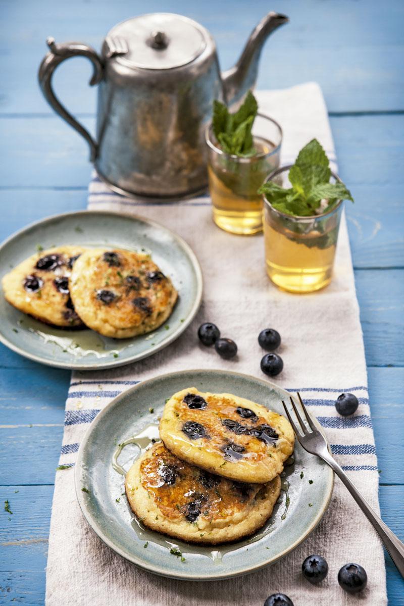 pancakes_arandano_