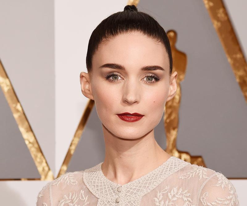 La actriz estadounidense, nominada dos veces al Óscar, interpretará a una de las figuras bíblicas femeninas más famosas y polémicas del cristianismo al lado de Joaquin Phoenix. Diners conversó con ella en Londres.