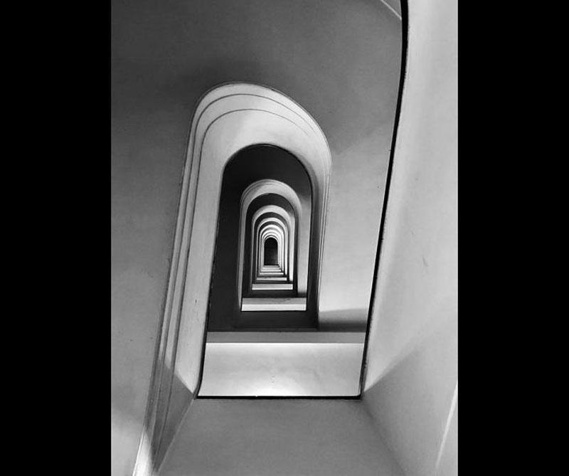 <div>Arquitectura: Massimo Graziani.</div>