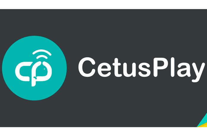 Cetus Play