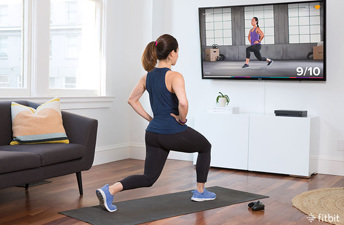 aplicaciones para smart tv
