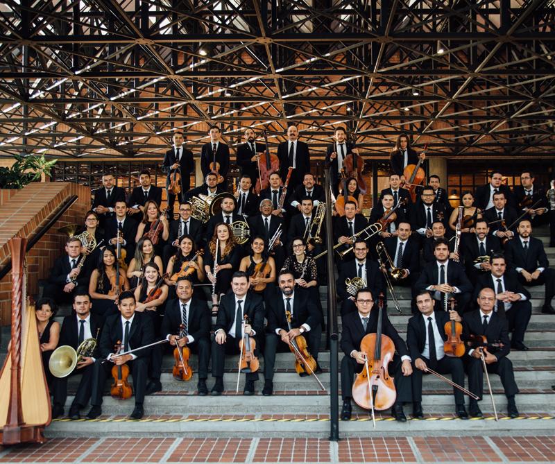 Prepárese para la última semana del Festival de Música Sacra de Bogotá. Estos son nuestros conciertos recomendados.