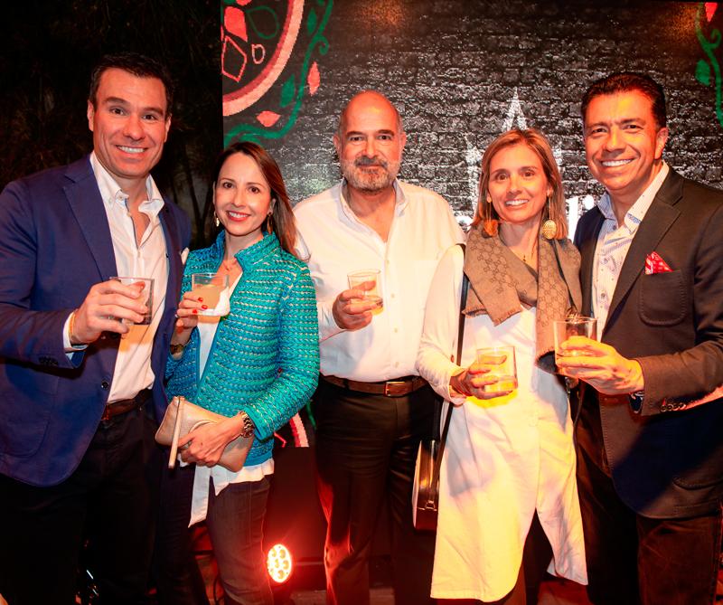 Alvaro-Cardenas,-Raquel(ojoprensa),Enrique-de-Colsa,-Patricia-Trujillo-y-Jorge-Palacio