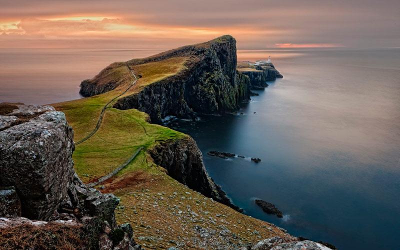 <div>Escocia</div>