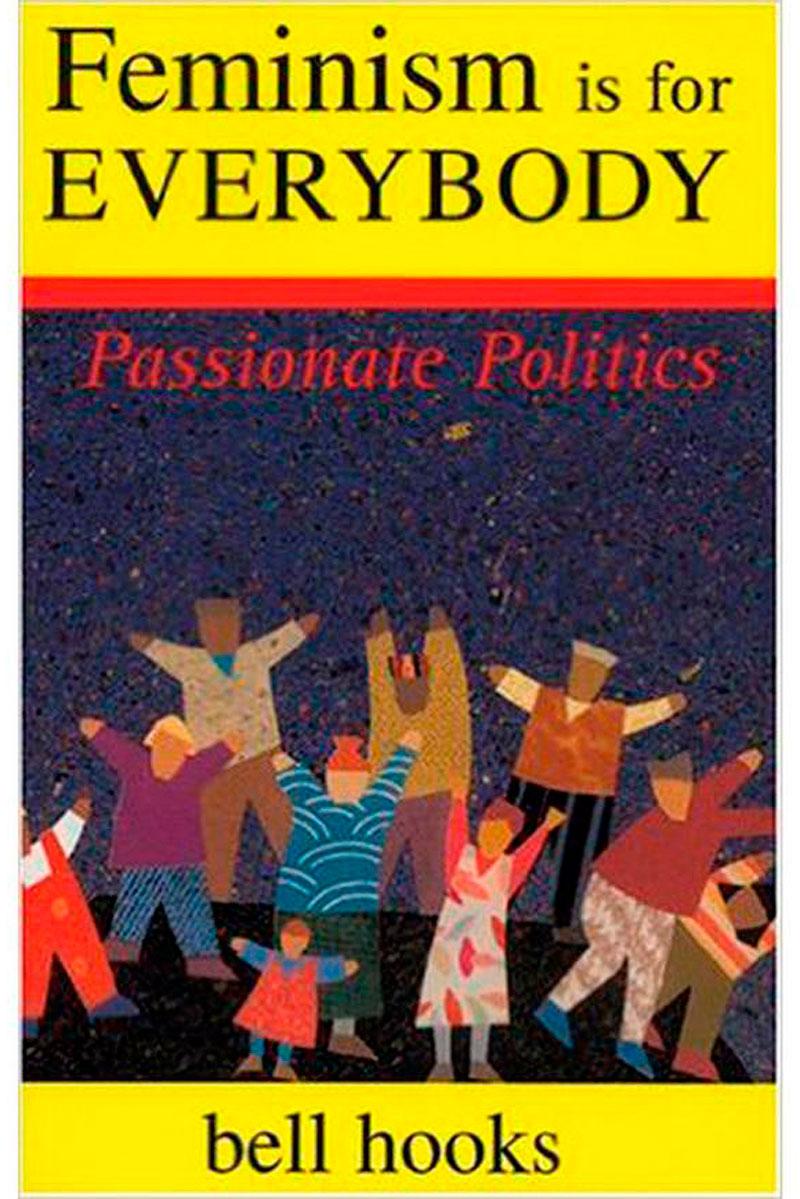libros para entender el feminismo