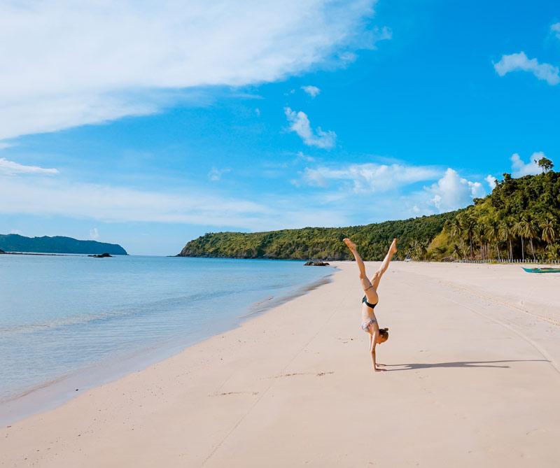 1d44d95d00371 Estas son las mejores playas para visitar en 2019