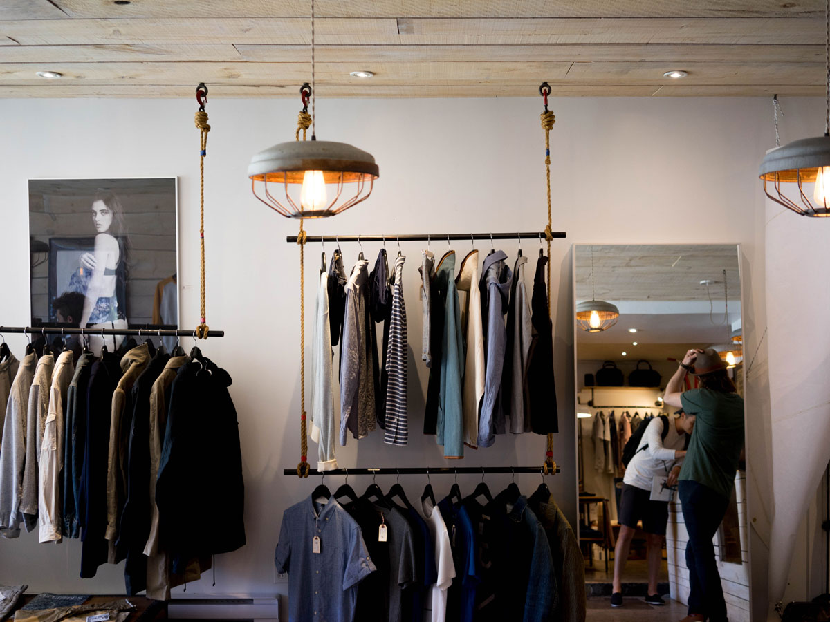 cbeadac49141 Seis tiendas 'cool' e independientes para ir a comprar ropa en Bogotá
