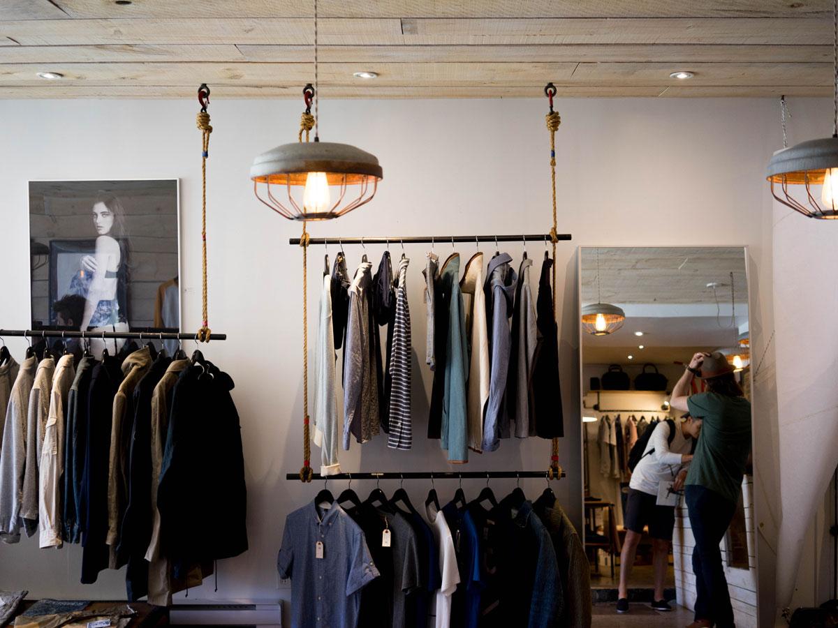 dc2b10db3c92 Seis tiendas 'cool' e independientes para ir a comprar ropa en Bogotá