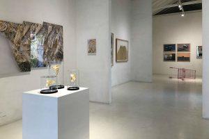 Galería La Balsa Arte