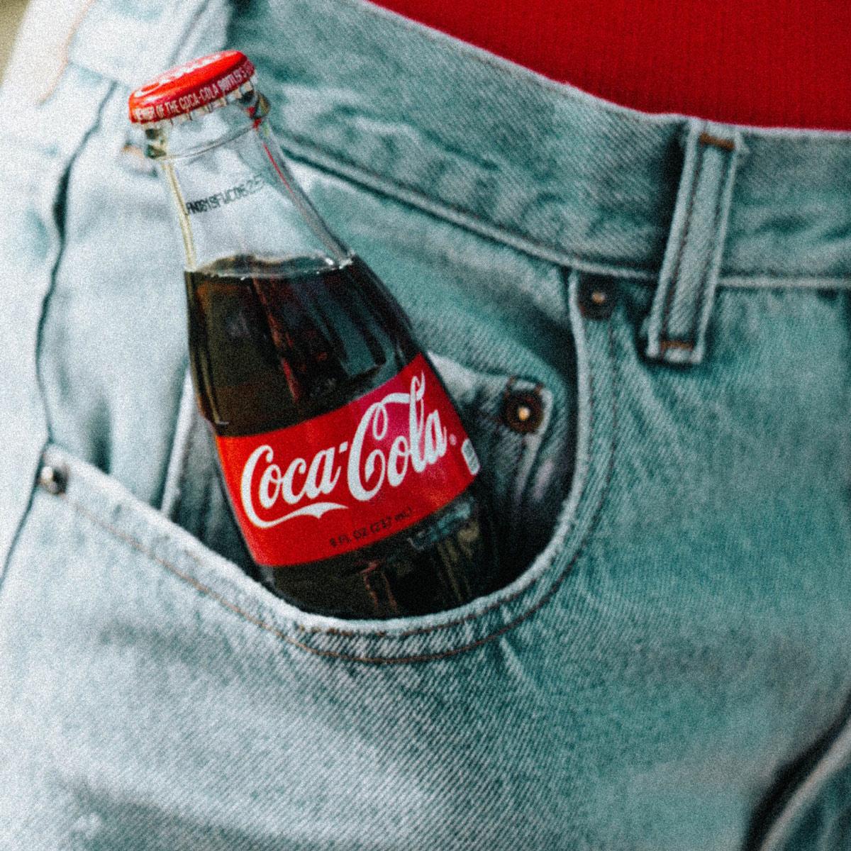 Lo Bueno Lo Malo Y Lo Feo De La Coca Cola Por Daniel Samper Pizano
