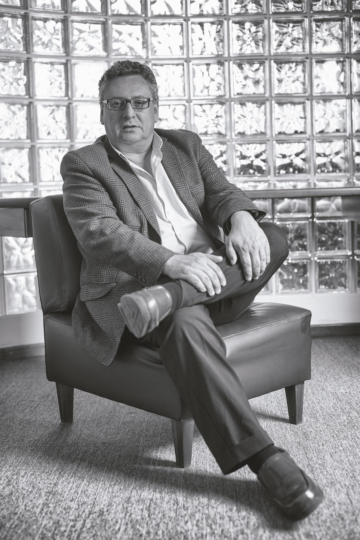 Rodrigo Cordoba