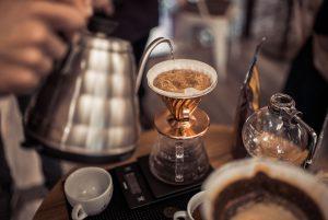 El cafe mas premiado de colombia