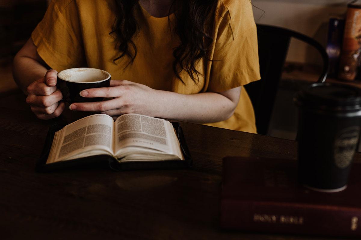 libro_cafe_
