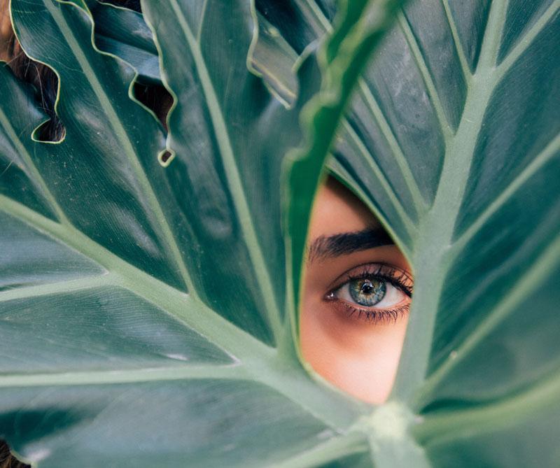 eyes_