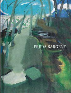 Freda Sargent