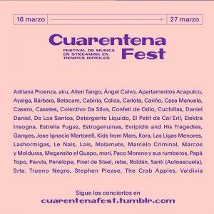 Cuarentena_fest