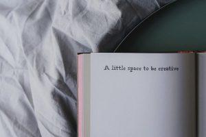 6 Cursos Online Gratis Para Aprender Durante La Cuarentena