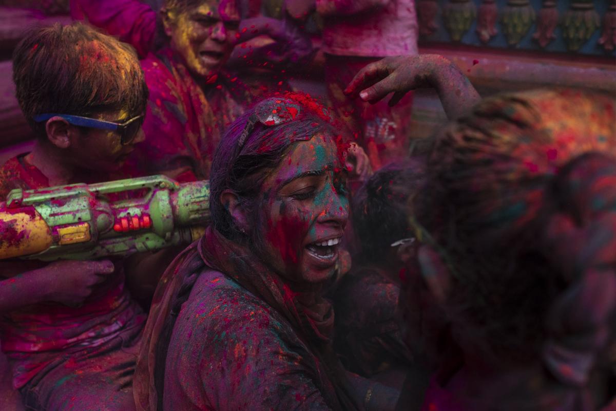 Holi_Festival_EA