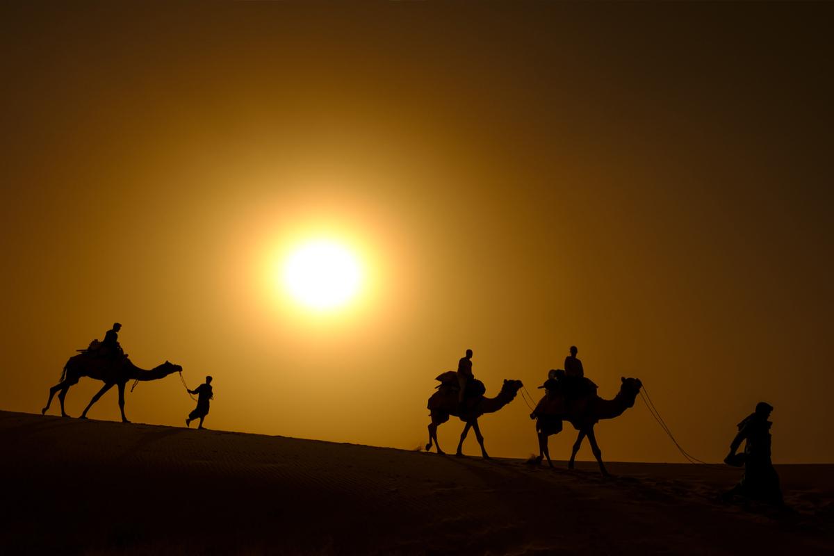 desierto_India_EA