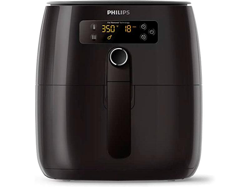 airfryer, Philips