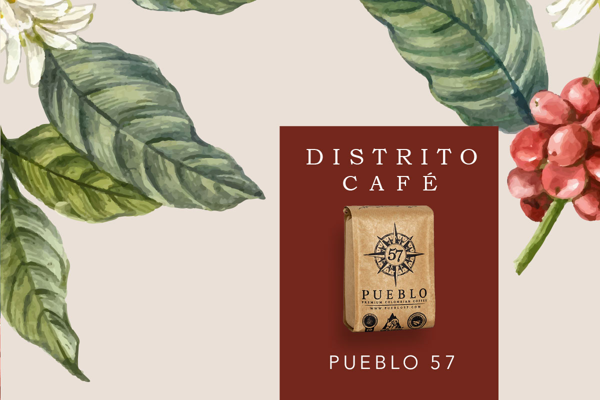 Pueblo 57