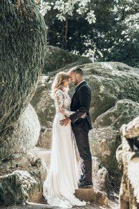 bodas pos-covid