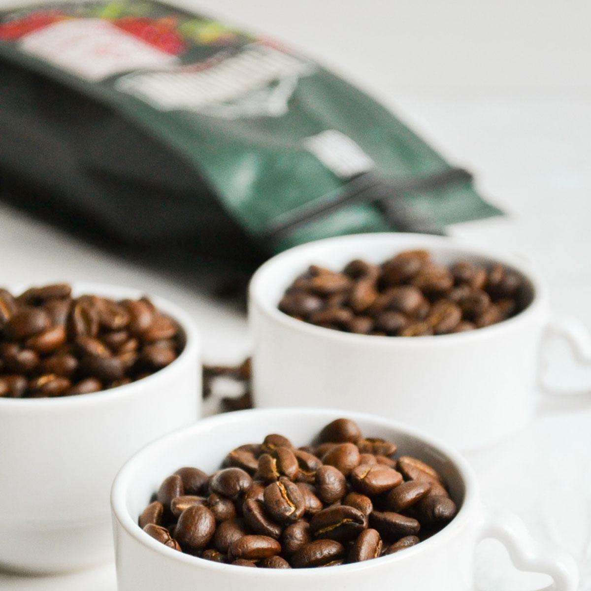 Café Promisión